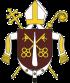archidiecezja_poznanska